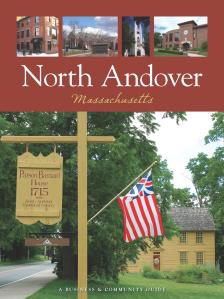 North-Andover_Page_01