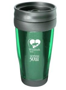 WindRush-Mug50