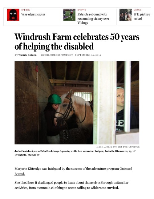 Windrush-Farm-Boston-Globe_Page_1