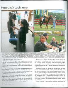 MVMArticle_Page_4