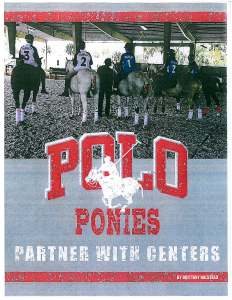 2015 Retired Polo Ponies for TR in Strides Mag_Page_1