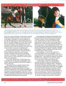 2015 Retired Polo Ponies for TR in Strides Mag_Page_3