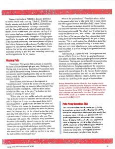 2015 Retired Polo Ponies for TR in Strides Mag_Page_4